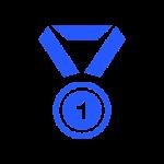 iconmonstr-medal-12-240 (1)