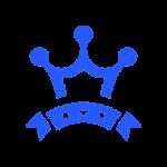 iconmonstr-crown-14-240 (1)