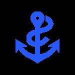 iconmonstr-anchor-4-240 (1)