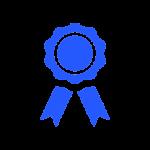 iconmonstr-award-5-240