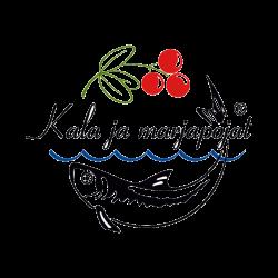 Logo_new-1020x1020