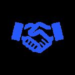 iconmonstr-handshake-5-240